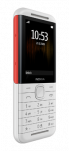 Nokia_5310_White_RHS_45.png Nokia 5310_White_RHS_45.png