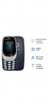 Nokia_3310_Dark Blue.jpg Nokia_3310_Dark Blue.jpg