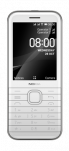 Nokia_8000_OPAL_Front_LS_DS.png Nokia_8000_OPAL_Front_LS_DS.png