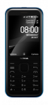 Nokia_8000_TOPAZ_Front_LS_DS.png Nokia_8000_TOPAZ_Front_LS_DS.png